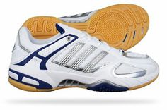 704abac30688 New Adidas Lightster Womens sneakers - White - SIZE US 5  62.62 Women s  Badminton
