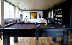 Nem tirar nem por. A reforma desse #apartamento é perfeitinha. #decor #interior #design