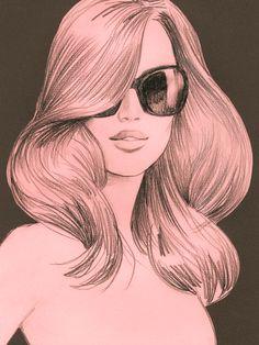 Jason Brooks Store — Gucci Sunglasses