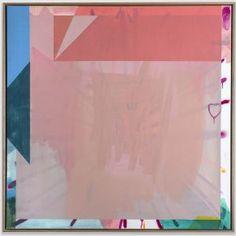 MIRANDA SKOCZEK represented by Edwina Corlette Gallery - Contemporary Art Brisbane