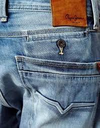 trash men jeans - Google-søgning