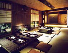 Best Kyoto ryokans: Yuzuya Ryokan Hotel Kyoto