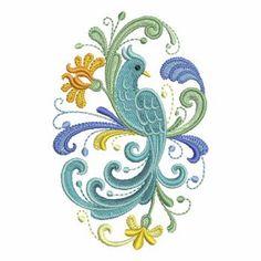 Dyi Painting, Rosemaling Pattern, Norwegian Rosemaling, Tole Painting Patterns, Giraffe Art, Sunflower Wallpaper, Scandinavian Folk Art, Quilling Patterns, Arte Popular