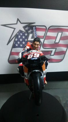Nicky Hayden, Vintage Mustang, Valentino Rossi, Motogp, My Father, Champs, Kentucky, Baby Strollers, Forget