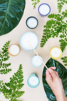 15% Rabatt bei #Nu3 für alle nu3 & Beavita Produkte - 15% Nu3 Gutschein #gesundheit #wellness #sport Diy Candles, Candle Wax, Soy Wax Candles, Scented Candles, Candle Pics, Vegan Candles, Holiday Candles, Glass Candle, Velas Diy