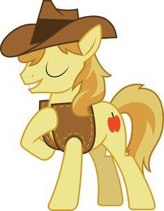 Filthy Rich Филси Рич | My Little Pony | Pinterest | Pony
