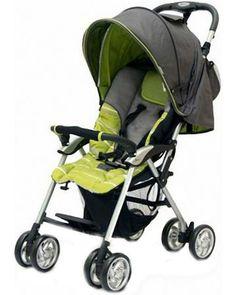 Jetem прогулочная Elegant Dark Grey Green  — 5990р. ------------ Коляска прогулочная Elegant Dark Grey Green Jetem  Жетем  - легкая летняя модель с бампером, регулируемой спинкой, большим капюшоном, 5-точечным ремнем и корзиной для покупок. Комплект включает сумку для мамы и накидку на ножки. Для детей от 6 месяцев до ...