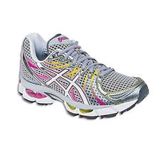 ASICS® Women's Gel Nimbus® 13 Running Shoe | ASICS Women's Shoes | ASICS Women's | ASICS | Brands | Scheels
