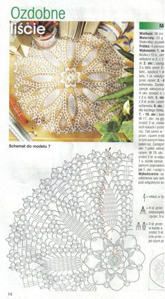 View album on Yandex. Crochet Doily Rug, Crochet Doily Diagram, Crochet Dollies, Crochet Mandala Pattern, Crochet Tablecloth, Crochet Books, Crochet Chart, Crochet Home, Thread Crochet