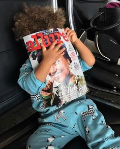 And we cannot get enough of Genesis!  #Repost @aliciakeys  Man Genesis can't get enough of my @Allure Magazine cover!!  on stands now!!  #LinkInBio  via ALLURE MAGAZINE OFFICIAL INSTAGRAM - Fashion Campaigns  Haute Couture  Advertising  Editorial Photography  Magazine Cover Designs  Supermodels  Runway Models