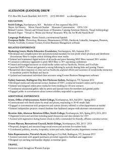 Student Resume Samples High School Student Resume Example Resume Template Builder 7Ypvaryf .