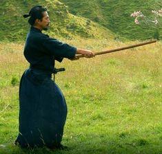 Hiroyuki Sanada - Ujiro - The Last Samurai