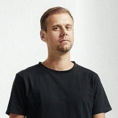 Minimal Techno, Deep House Music, Progressive House, Armin Van Buuren, Trance, Dj, World, Charts, Mens Tops