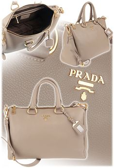 dba94e3c29 2015 fashion styles C-oach handbags outlet So simple yet so elegant