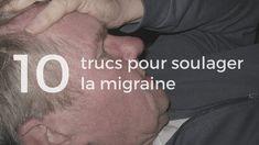 truc migraine
