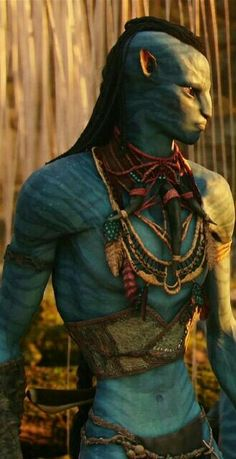 Tsu'tey loves Neyteri until Jake took her instead. Tsu'tey after became friends with Jake until he died in the war and makes Jake the clan leader. Avatar Films, Avatar Movie, Avatar Cosplay, Stephen Lang, Michelle Rodriguez, Sci Fi Movies, Good Movies, Zoe Saldana, Avatar James Cameron