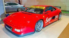 Rauh Welt, Auto Racing, Race Cars, Ferrari, Japan, Vehicles, Dreams, Drag Race Cars, Car