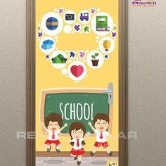 KAPI GİYDİRME, KAPI KAPLAMA, SINIF KAPISI KAPLAMA, SINIF KAPISI GİYDİRME, OKUL KAPISI KAPLAMA, OKUL KAPISI GİYDİRME, school door deceration, door ideas, classroom door, door decoration, door ideas, kapı giydirme, kapı kaplama, sınıf kapısı kaplama, sınıf kapısı giydirme, okul kapısı kaplama, okul kapısı giydirme, kapıgiydirme