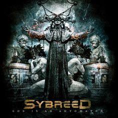 "Sybreed, ""No wisdom brings solace"" | #melodicdeathmetal http://oneironaught.com/sybreed-no-wisdom-brings-solace?utm_content=buffer2bd2c&utm_medium=social&utm_source=pinterest.com&utm_campaign=buffer"