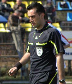 sportcampina: Liga a 3-a, etapa a 2-a, delegările oficiailor pra...