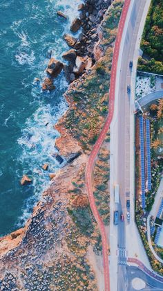 Edited with Aerial Photography – 45 Lightroom Presets by Presetbase. The prese… Edited with Aerial Photography – 45 Lightroom Presets by Presetbase. The prese…,Landscape & Travel Photography Edited with Aerial Photography – 45 Lightroom. Retro Wallpaper, Aesthetic Iphone Wallpaper, Aesthetic Wallpapers, Animal Wallpaper, Colorful Wallpaper, Black Wallpaper, Flower Wallpaper, Mobile Wallpaper, Wallpaper Quotes