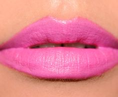 Sneak Peek: Tom Ford Lips & Boys Collection Swatches & Photos (Part Tom Ford Lipstick, Tom Ford Beauty, Beautiful Lips, Cool Tones, Preston, Lip Colors, Swatch, Toms, Collection