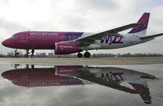 134 de persoane se află în terminalul Aeroportului de la Mihail Kogălniceanu de la ora 12.00. Ei aşteptau să se îmbarce în cursa Constanţa-Londra a companiei Wizz Air.