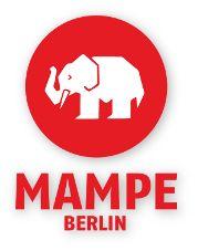 """Das Mampemuseum in #Berlin erinnert an den legendären Likör. Einst wurde er in jeder Eckstampe ausgeschenkt, verschwand jedoch in der Versenkung. Es bestand zur Hälfte aus Kräutern, zur Hälfte aus Bitterorangen. Der Spirituose mit dem weißen Elefanten ist jetzt ein Museum gewidmet. Erfahre mehr über die Geschichte des Likörs (wurde anfangs in Apotheken vertickt) und wo der kleine weiße Elefant (genannt """"Mampfred"""") schon überall auf Reisen war. www.mampemuseum.de und http://www.mampe.com/"""