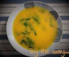 Sopa de Agrião - XL - Bimby Cantaloupe, Fruit, Breakfast, Ethnic Recipes, Food, Youtube, Potato, Vintage Decor, Baking Center