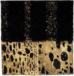 Maureen Hodge 'Flying Home to Arkadia' tapestry, 2006