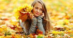 What Season Are You? | Quiz Social