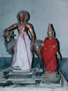 Timeless Thiruvarur (Tiruvarur) from The Indian Analyst -- Friday, October 2005 Lord Shiva Statue, Tanjore Painting, Temples, Sculptures, Bronze, River, Traditional, Rivers, Sculpture