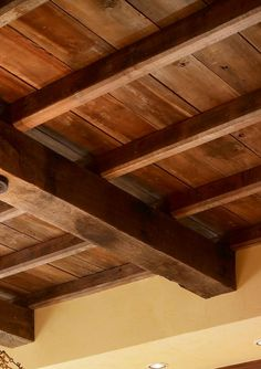 Dedicated to providing a historical experience through reclaimed antique woods. Suppliers of wide plank flooring and paneling, remilled cabinet lumber, wood tops and custom millwork. Farmhouse Kitchen Diy, Diy Kitchen, Timber Beams, Reclaimed Timber, Ceiling Beams, Wood Paneling, Flooring, Interior, Aurora