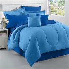 Exclusive BrylaneHome® Studio Bedding