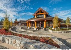 Tahoe: Hottest new attractions on Tahoe's South Shore: From the luxe year-old Hard Rock Hotel and Casino to the sudden flurry of new restaurants, breweries and shops, South Lake Tahoe is enjoying a veritable renaissance.
