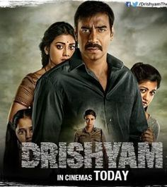 drishyam hindi movie 2015 kickass torrent