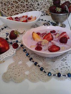 Vegyes hideg gyümölcsleves24