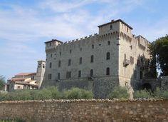 Lonato-Castello_di_Drugolo.jpg (3895×2828)