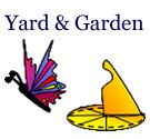 Still Made in USA.com - American-Made Yard, Garden and Pet Products