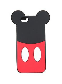 <p>Hey there, hi there, ho there! You'll be as happy as Mickey Mouse…