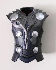 costume thor - Pesquisa Google