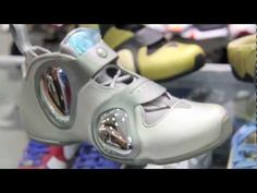 10 Best Nike Air Flightposite For Sale images  264397efb