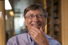 6 Habits Of Highly Successful People Before Bedtime