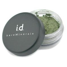 Bare Escentuals - i.d. BareMinerals Glimmer Soiree *** Want to know more, click on the image.