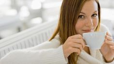 5 teas for people who don't like tea