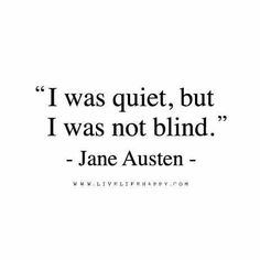 Do Not Allow Negative (Live Life Quotes, Love Life Quotes, Live Life Happy) The Words, Cool Words, Words Quotes, Me Quotes, Motivational Quotes, Qoutes, Blind Quotes, Quiet Quotes, Quiet People Quotes