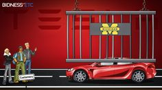 Tesla Motors Inc Should Be Allowed To Sell Cars In Michigan: FTC