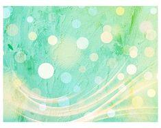 Digital illustrations, photos, and design services. by OffScriptStudio Design Services, Spring Green, Digital Illustration, Marketing And Advertising, Service Design, Illustrations, Photos, Pictures, Illustration