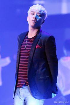 160312 Seungri VIP Fan Meeting in Shanghai