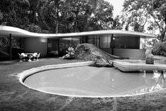 Olaf Heine, Brazil – Miluccia | Magazine d'inspiration décoration et design